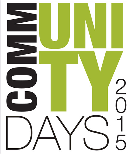 Herbergers communitydayevent_pdf_CommDay2015FallLogo