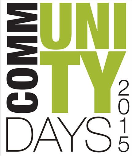 Herbergers communitydayevent_pdf_CommDay2015FallLogo