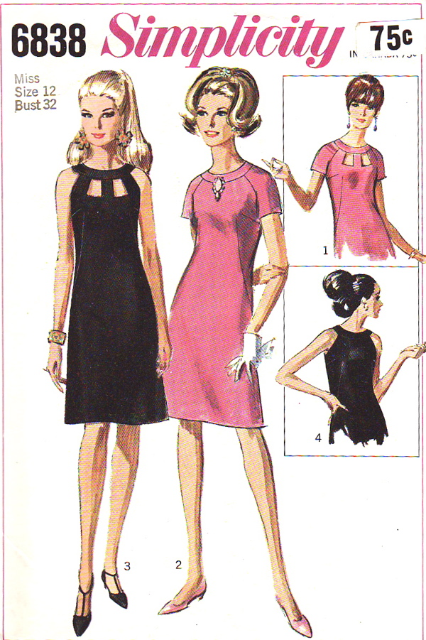 simplicity-pattern-1960s