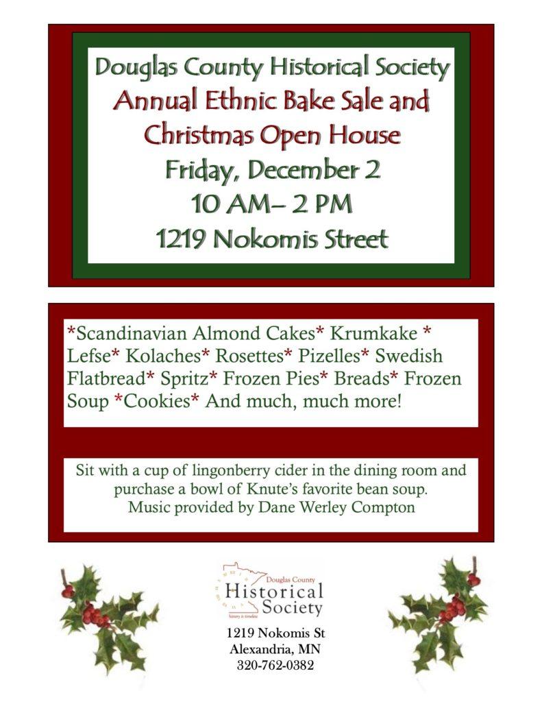 bake-sale-flyer-2016