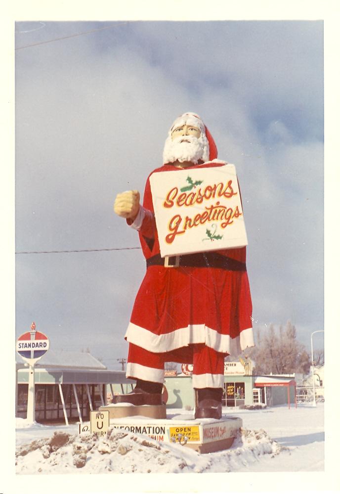 big-ole-santa